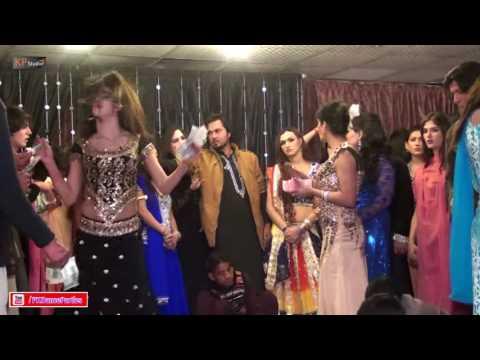 Music pashto wedding