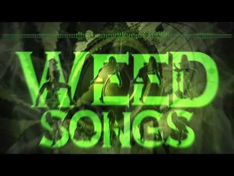 Weed Songs: Radikal Guru - Strong Dub