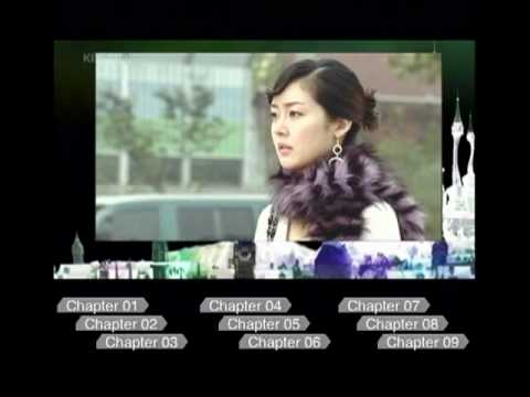 Full Korea Serie Movies - Mjas Sneah Prel Sor  (Completed) - Khmer Dubbed