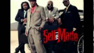 Watch Wale 600 Benz (ft. Rick Ross) video