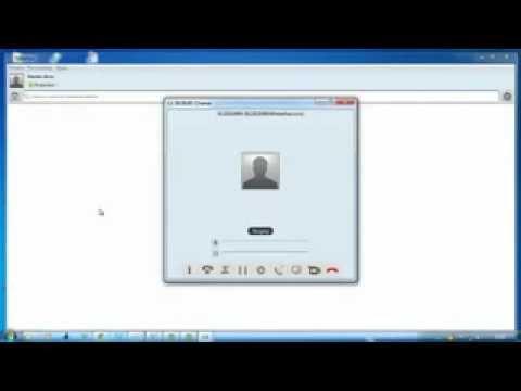 aprenda a importar da china download pdf