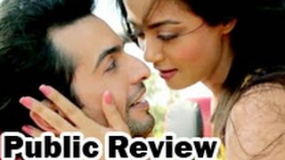 Hate Story - Hate Story 2 Public Review | Hindi Movie | Jay Bhanushali, Surveen Chawla, Sushant Singh