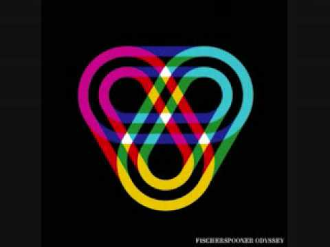Fischerspooner - Wednesday