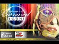 Fiesta Cantera Popular en la [video]