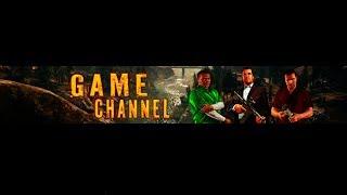 Два новых способа заработка денег в GTA 5 в одиночной игре