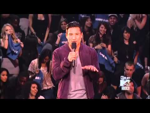 Iamme Vs Iconic Boyz - the Ultimate Battle Week 9 (abdc 6) Hd video