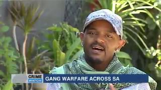 Crimewatch | Viral videos | 16 January 2019