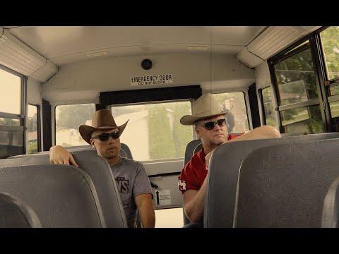 Hometown Road - Back to School (Old Town Road Parody)