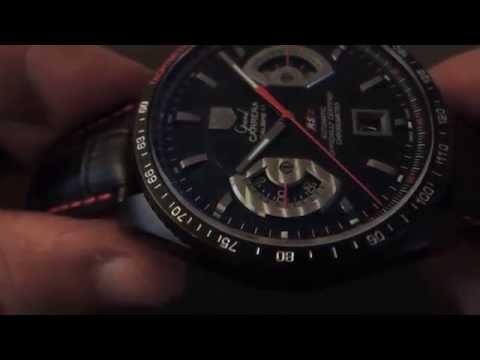 парфюмерия Серджио часы tag heuer calibre 17 купить в рб Семья Свадьба Беременность