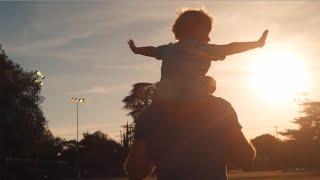 Հուզիչ հոլովակ՝ նվիրված հայրերին