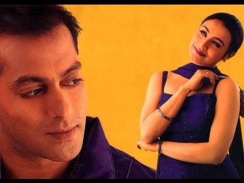 Non Stop Bollywood Songs (1988-2008) |Jukebox| - Part 2/3 (HQ) {}