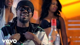 Watch Sean Paul Greatest Gallis Ft Beenie Man video
