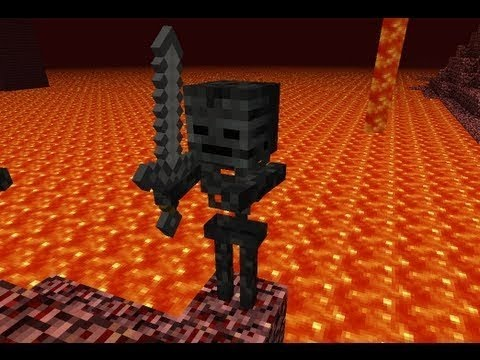 Real Life Wither Skeleton Note that these witherReal Life Wither Skeleton