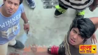 Eto Pani maros kn bangla rap song