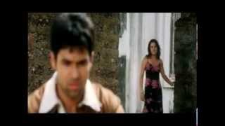 download lagu Agar Tum Mil Jao - Zeher 2005 - Hq gratis