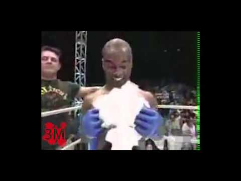 EPIC BOXING FAIL COMPILATION   Funny boxing moments