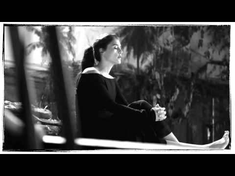 Jessie Ware - Say You Love Me (behind-the-scenes) | Electro, Experimental, Pop, Soul, Vocal