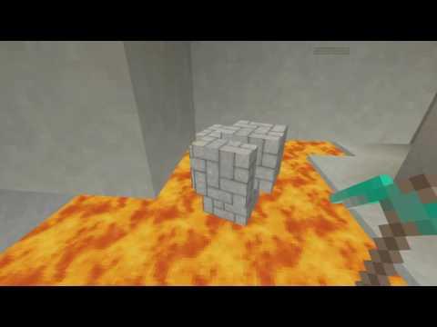 Minecraft XBOX #FabulousKingdom #59 WINNER!