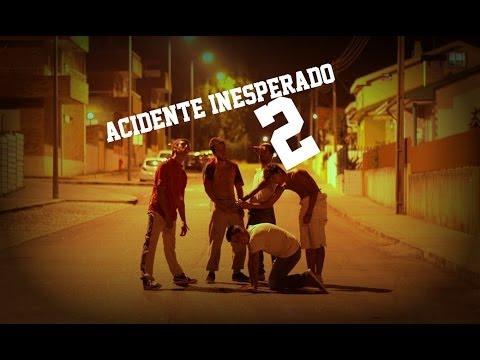 Acidente Inesperado 2