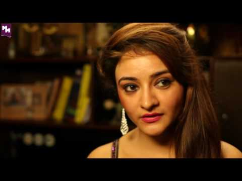 Award winning Hindi Short Film - Randi | The Life of Randi