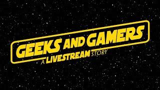 Talking Star Wars & More w/ Odin's Movie Blog!