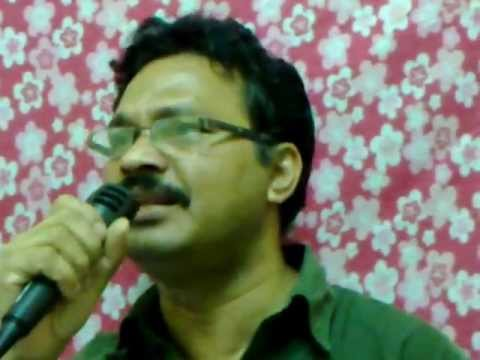 Chandanamanivathil-time Pass With Friends-vinod Kumar K V. video