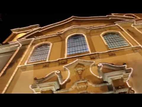 Parish Church of S�o Domingos de Rana