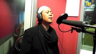download lagu Opick - Rapuh Live In Malaysia 2013 gratis