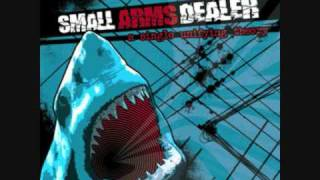Watch Small Arms Dealer What Would Bruce Campbell Do video