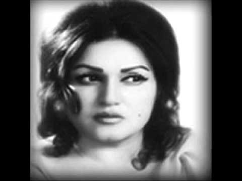 Zara Thehr Ja We Chori Chori Jaan Waaliya Runa Laila Film Yamla Jatt. video