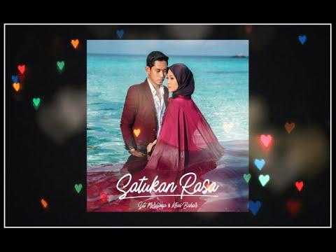 Download Khai Bahar & Siti Nordiana - Satukan Rasa |   Mp4 baru