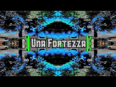 "iTUNES: http://itunes.apple.com/it/album/una-fortezza-feat.-andrea/id886259340 Facebook: http://www.facebook.com/ReMidasMusic Il terzo singolo del progetto ""Re Midas"" vede protagonista una..."