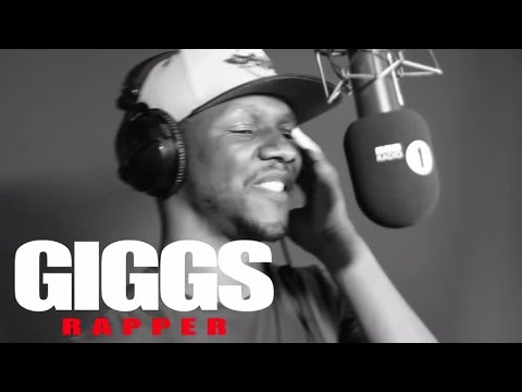 Giggs – Fire In The Booth PT2 | Hip-hop, Uk Hip-hop, Rap