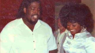 Watch Barry White I Belong To You video