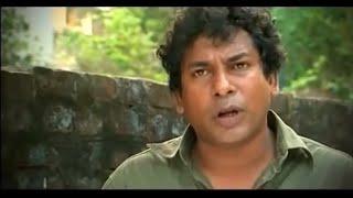 Bangla natok funny শর্টকাট | শর্টকাট প্রেমের প্রস্তাব by Mosharraf karim