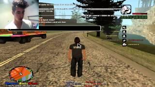 download lagu San Andreas Multiplayer Samp /w Prietenii #9 gratis