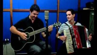 Vídeo 18 de Dablio Moreira
