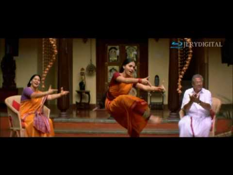 Tamil New Remix Song 2010hd video