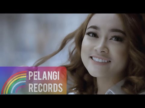 Nona Noni - Di Jogedin Aja (Official Music Video)