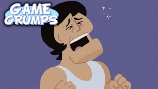 Download Game Grumps Animated - Craig Penderson - by Carl Doonan 3Gp Mp4
