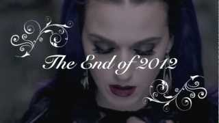 download lagu The End Of 2012 Top 25 Songs Of The gratis