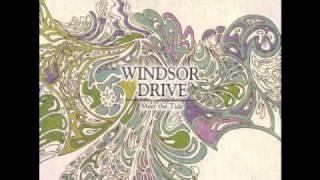 Watch Windsor Drive Bedridden video