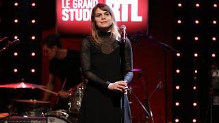 Coeur De Pirate Prémonition Live Le Grand Studio Rtl