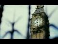 Pentax K-x: Summer in the UK
