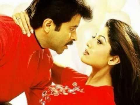 Raag Banke Pyaar Chhaye Full Song (HD) With Lyrics - Badhaai...