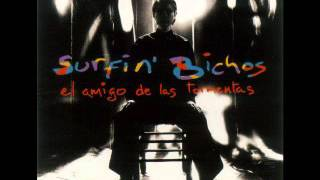 Watch Surfin Bichos De Sol A Sol reprise video