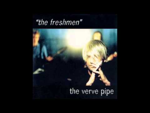 The Verve Pipe - The Freshman (Original Version) 1992