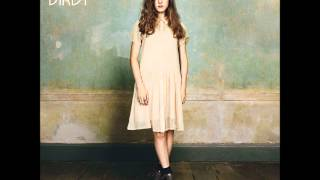 Watch Birdy Comforting Sounds video