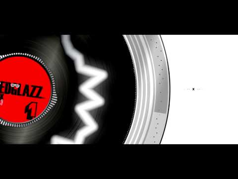 """Best EDM 2014 March Mix 
