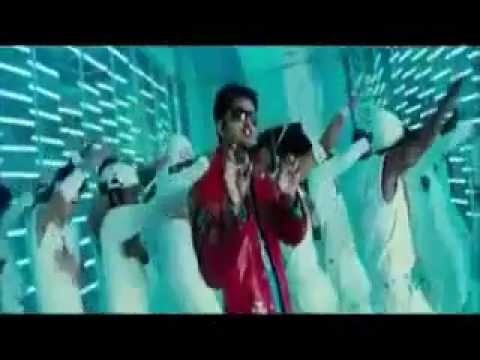 velayutham chillax chillax video song
